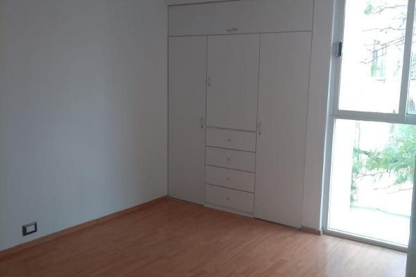 Foto de departamento en venta en  , barrio san lucas, coyoacán, df / cdmx, 14029713 No. 05