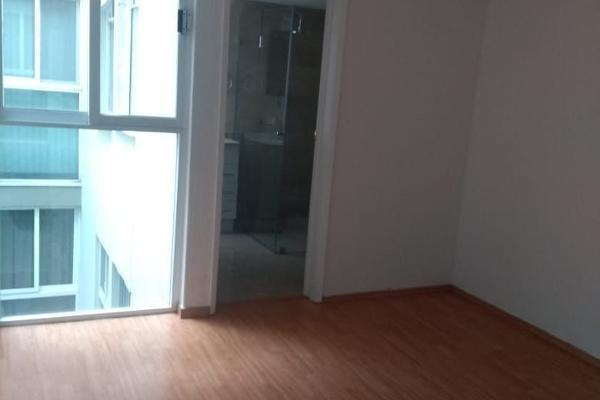 Foto de departamento en venta en  , barrio san lucas, coyoacán, df / cdmx, 14029713 No. 08
