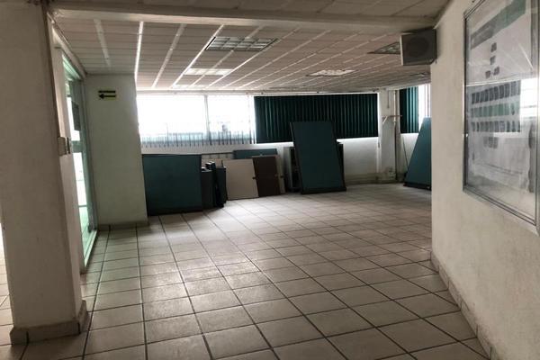 Foto de bodega en venta en barrio san miguel , san juan, tultitlán, méxico, 16400432 No. 09