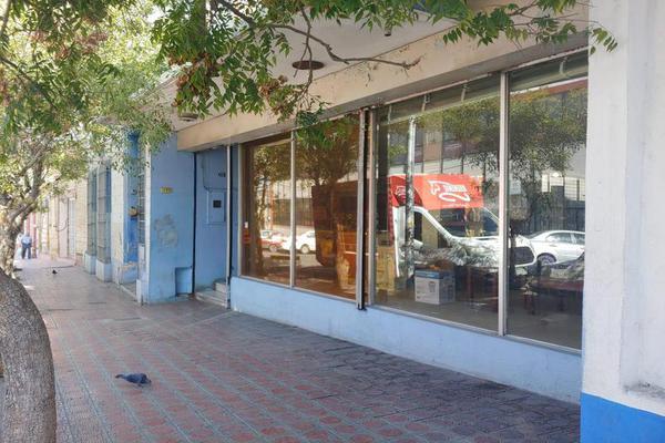 Foto de local en venta en  , barrio santa anita, saltillo, coahuila de zaragoza, 15776833 No. 02