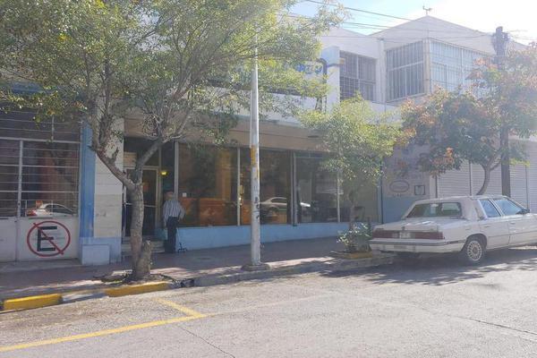 Foto de local en venta en  , barrio santa anita, saltillo, coahuila de zaragoza, 15776833 No. 03