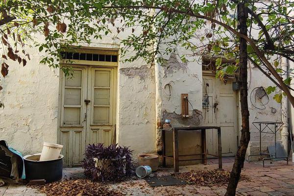Foto de local en venta en  , barrio santa anita, saltillo, coahuila de zaragoza, 15776833 No. 05