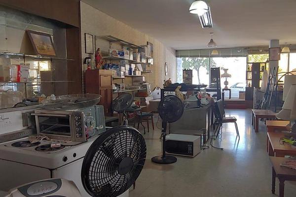 Foto de local en venta en  , barrio santa anita, saltillo, coahuila de zaragoza, 15776833 No. 06