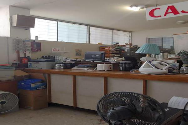 Foto de local en venta en  , barrio santa anita, saltillo, coahuila de zaragoza, 15776833 No. 07