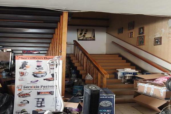 Foto de local en venta en  , barrio santa anita, saltillo, coahuila de zaragoza, 15776833 No. 09