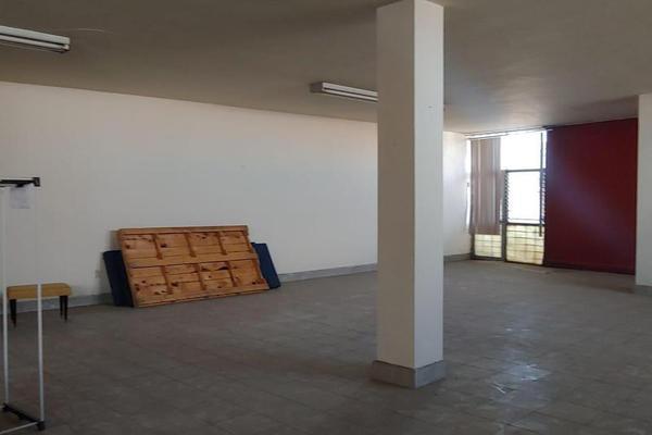 Foto de local en venta en  , barrio santa anita, saltillo, coahuila de zaragoza, 15776833 No. 11