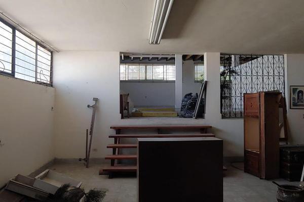 Foto de local en venta en  , barrio santa anita, saltillo, coahuila de zaragoza, 15776833 No. 12