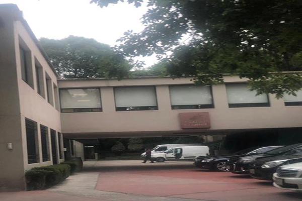 Foto de local en venta en  , barrio santa catarina, coyoacán, df / cdmx, 18501119 No. 03