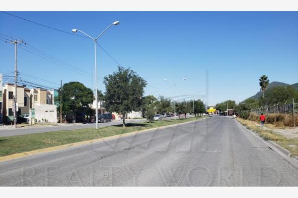 Foto de terreno habitacional en renta en  , barrio santa isabel, monterrey, nuevo león, 6137902 No. 03