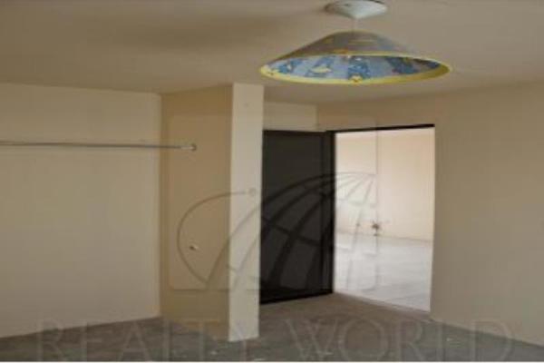 Foto de casa en venta en  , barrio topo chico, monterrey, nuevo león, 4236704 No. 02