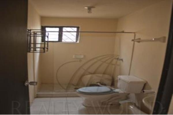 Foto de casa en venta en  , barrio topo chico, monterrey, nuevo león, 4236704 No. 03