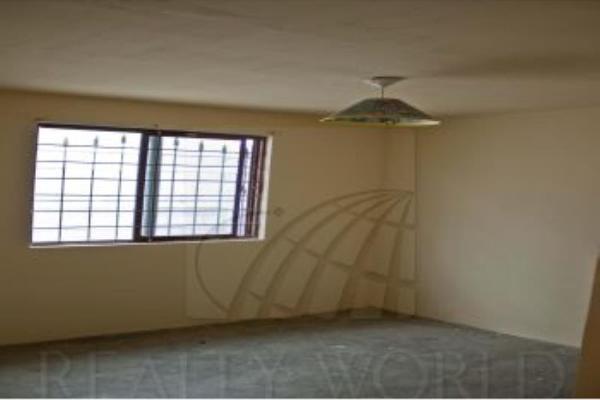 Foto de casa en venta en  , barrio topo chico, monterrey, nuevo león, 4236704 No. 04
