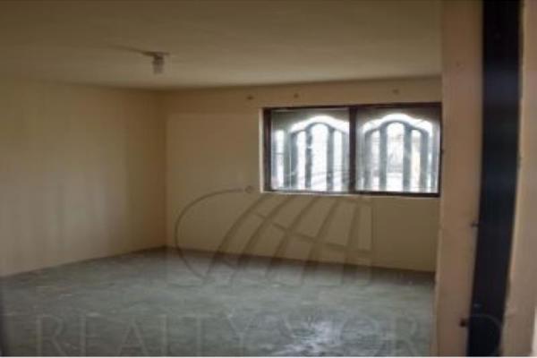 Foto de casa en venta en  , barrio topo chico, monterrey, nuevo león, 4236704 No. 06