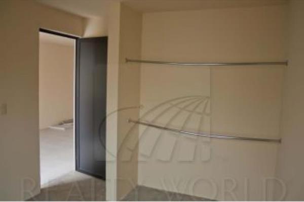 Foto de casa en venta en  , barrio topo chico, monterrey, nuevo león, 4236704 No. 08