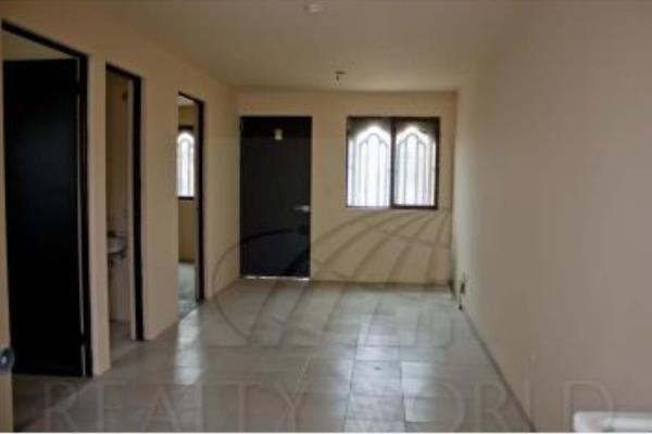 Foto de casa en venta en  , barrio topo chico, monterrey, nuevo león, 4236704 No. 09