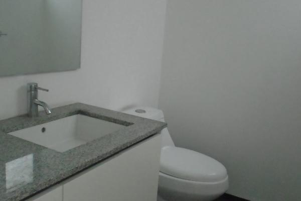 Foto de departamento en venta en bartolache , del valle centro, benito juárez, df / cdmx, 8855309 No. 08