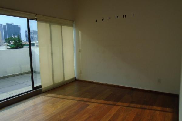 Foto de departamento en venta en bartolache , del valle centro, benito juárez, df / cdmx, 8855309 No. 10
