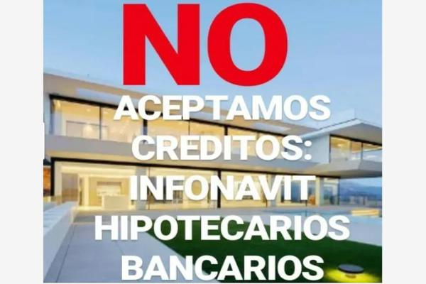 Foto de casa en venta en bartolme ortiz de campos 00, parques de san felipe, chihuahua, chihuahua, 0 No. 02