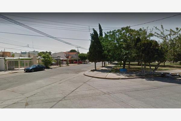 Foto de casa en venta en bartolme ortiz de campos 00, parques de san felipe, chihuahua, chihuahua, 0 No. 03