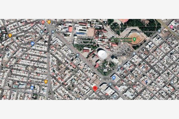 Foto de casa en venta en bartolme ortiz de campos 00, parques de san felipe, chihuahua, chihuahua, 0 No. 05