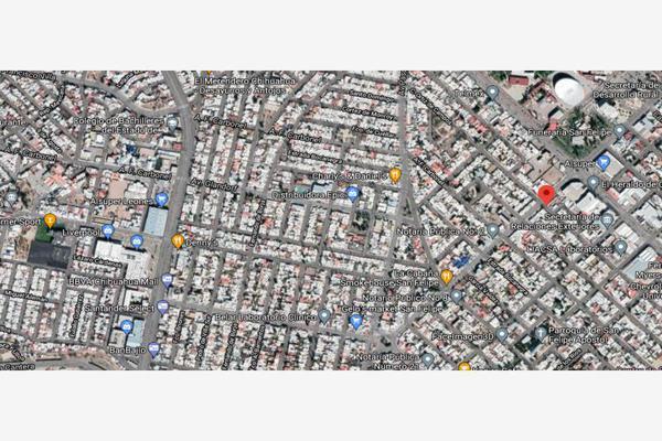 Foto de casa en venta en bartolme ortiz de campos 00, parques de san felipe, chihuahua, chihuahua, 0 No. 07