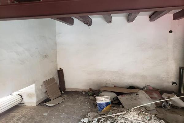 Foto de local en renta en bartolomé de las casas 1, morelia centro, morelia, michoacán de ocampo, 0 No. 04