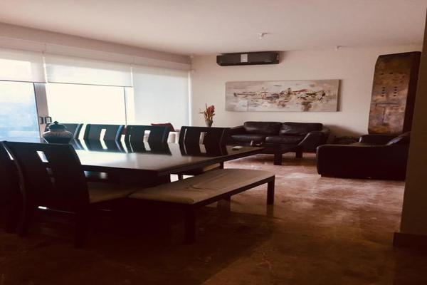 Foto de casa en venta en basalto , canterías 1 sector, monterrey, nuevo león, 5888994 No. 01