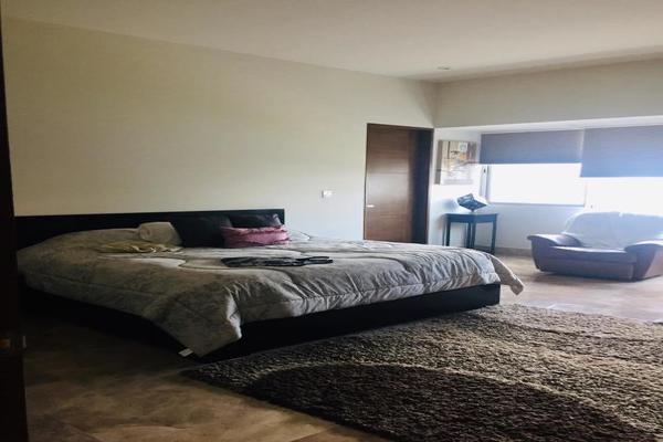 Foto de casa en venta en basalto , canterías 1 sector, monterrey, nuevo león, 5888994 No. 06