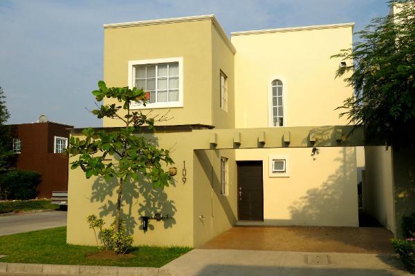 casa en basauri 109 villas n utico tamaulipas en venta