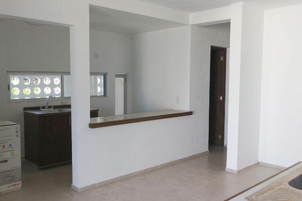 Foto de departamento en venta en  , base naval icacos, acapulco de juárez, guerrero, 3488805 No. 03