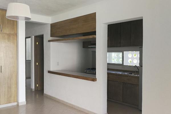 Foto de departamento en venta en  , base naval icacos, acapulco de juárez, guerrero, 3488805 No. 05
