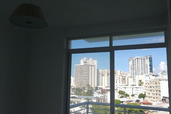Foto de departamento en venta en  , base naval icacos, acapulco de juárez, guerrero, 3488805 No. 08