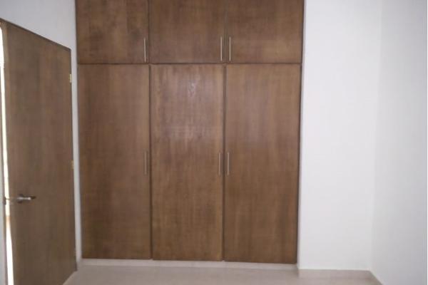 Foto de departamento en venta en  , base naval icacos, acapulco de juárez, guerrero, 3488805 No. 09
