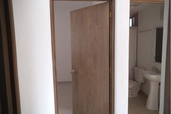 Foto de departamento en venta en  , base naval icacos, acapulco de juárez, guerrero, 3488805 No. 10