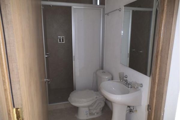 Foto de departamento en venta en  , base naval icacos, acapulco de juárez, guerrero, 3488805 No. 11