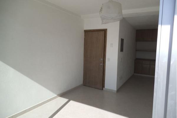 Foto de departamento en venta en  , base naval icacos, acapulco de juárez, guerrero, 3488805 No. 12