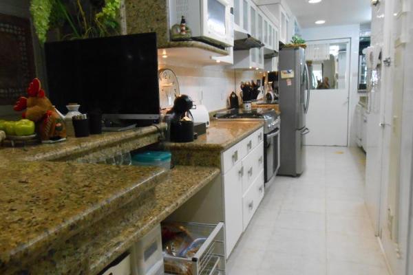 Foto de departamento en venta en  , base naval icacos, acapulco de juárez, guerrero, 4580993 No. 06