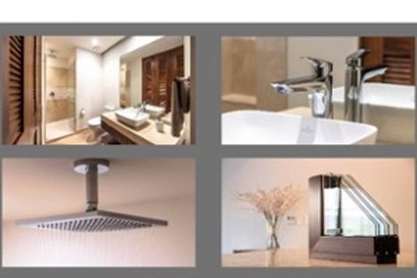 Foto de casa en condominio en venta en basilio badillo 244-cpanaderia, emiliano zapata, puerto vallarta, jalisco, 4643990 No. 05