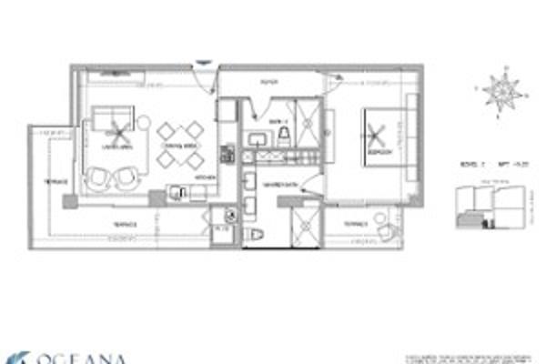 Foto de casa en condominio en venta en basilio badillo 244-cpanaderia, emiliano zapata, puerto vallarta, jalisco, 4643990 No. 06