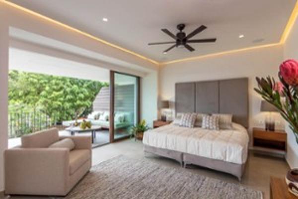 Foto de casa en condominio en venta en basilio badillo 244-cpanaderia, emiliano zapata, puerto vallarta, jalisco, 4643990 No. 09