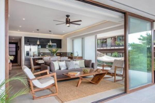Foto de casa en condominio en venta en basilio badillo 244-cpanaderia, emiliano zapata, puerto vallarta, jalisco, 4643990 No. 11