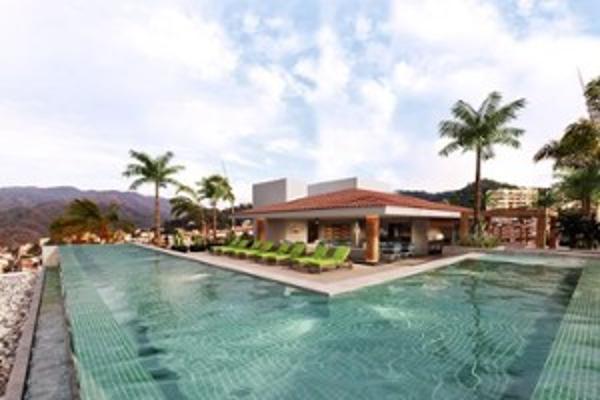 Foto de casa en condominio en venta en basilio badillo 321, emiliano zapata, puerto vallarta, jalisco, 4644018 No. 03