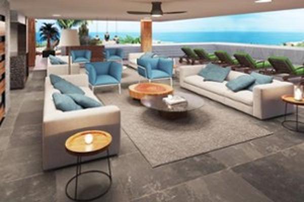 Foto de casa en condominio en venta en basilio badillo 321, emiliano zapata, puerto vallarta, jalisco, 4644018 No. 04