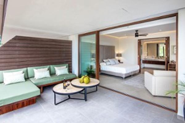 Foto de casa en condominio en venta en basilio badillo 321, emiliano zapata, puerto vallarta, jalisco, 4644018 No. 11