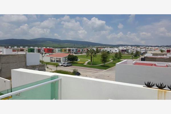 Foto de casa en venta en bastion , el alcázar (casa fuerte), tlajomulco de zúñiga, jalisco, 7531049 No. 13
