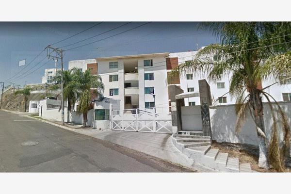 Foto de departamento en venta en batalla de puebla 3569, haciendas san pedro, san pedro tlaquepaque, jalisco, 9249886 No. 01