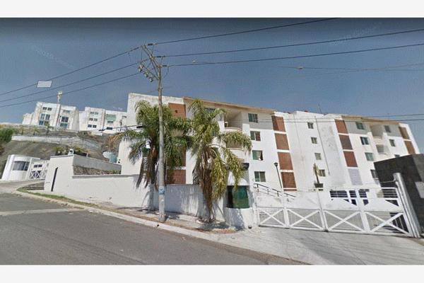 Foto de departamento en venta en batalla de puebla 3569, haciendas san pedro, san pedro tlaquepaque, jalisco, 9249886 No. 02