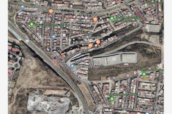 Foto de departamento en venta en batalla de puebla 3569, haciendas san pedro, san pedro tlaquepaque, jalisco, 9249886 No. 03