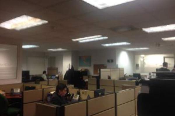 Foto de oficina en renta en batallon de san patricio 111, del valle oriente, san pedro garza garcía, nuevo león, 5979705 No. 05
