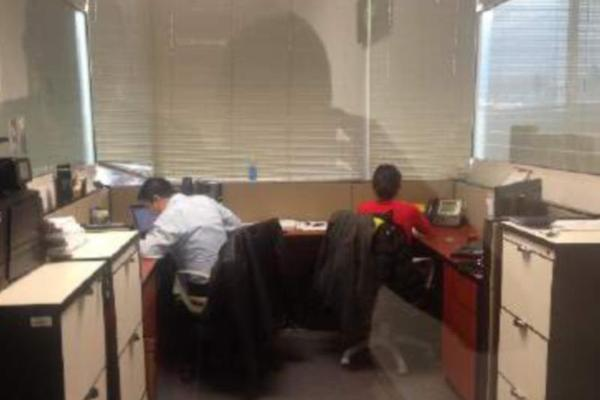 Foto de oficina en renta en batallon de san patricio 111, del valle oriente, san pedro garza garcía, nuevo león, 5979705 No. 04
